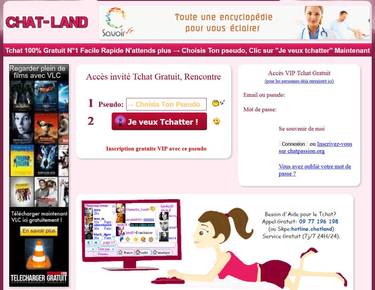 Jeu en ligne de rencontre gratuit