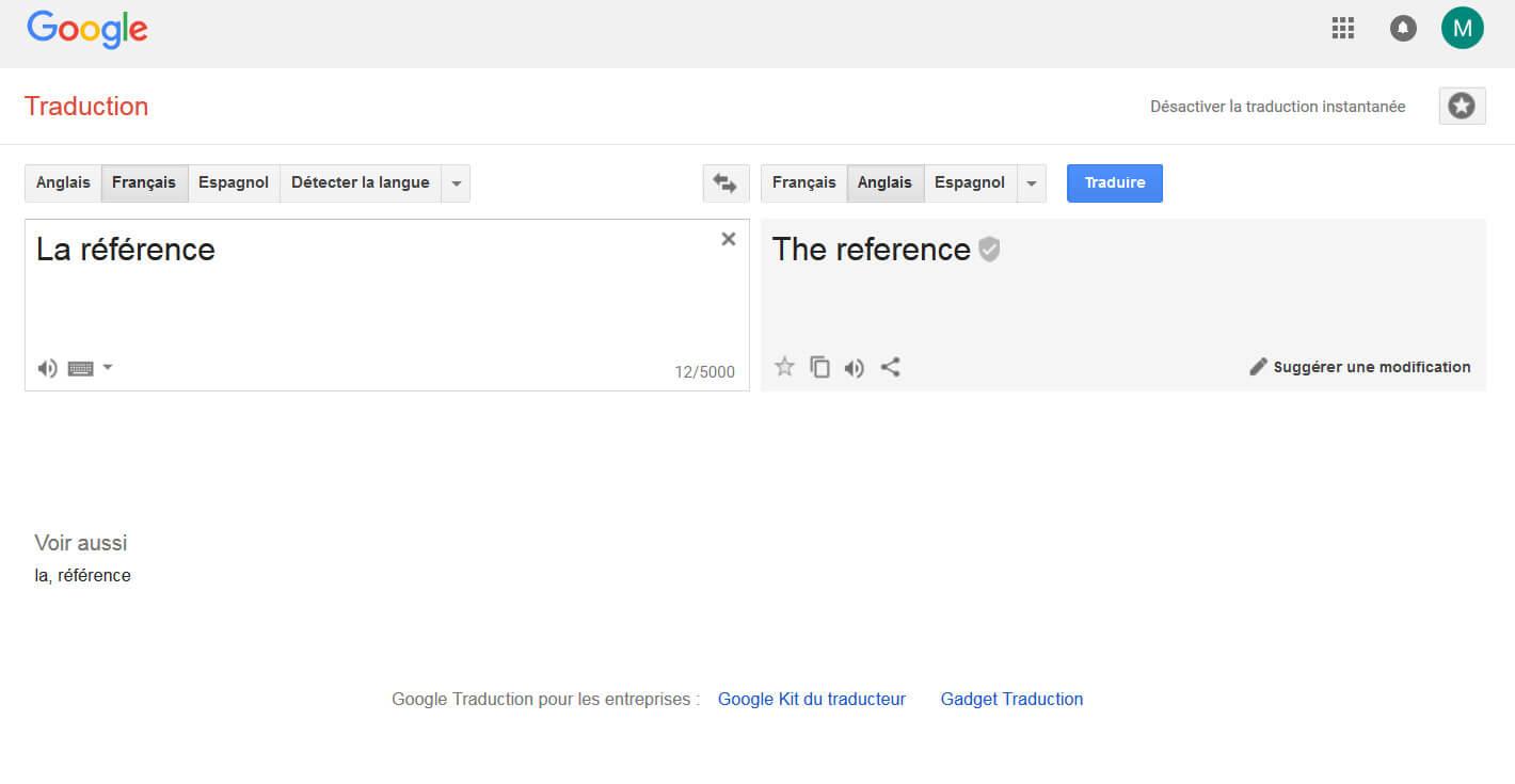 site de rencontre google trad chat o rencontre